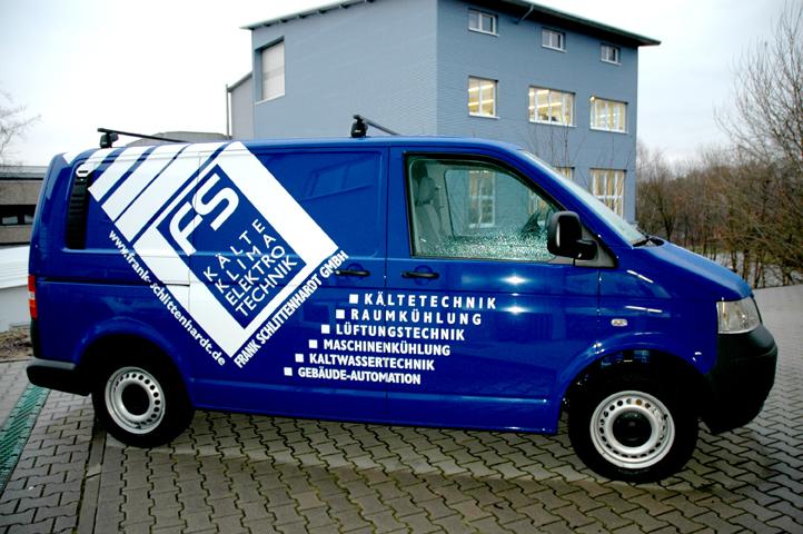 fahrzeugbeschriftungen rk werbetechnik in birkenfeld gr fenhausen. Black Bedroom Furniture Sets. Home Design Ideas